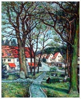 bubenreuth_04.jpg