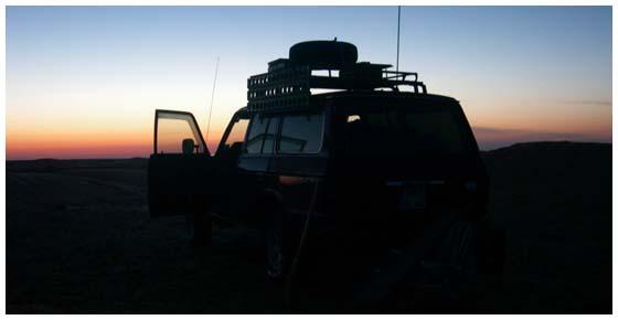 sundown01.jpg