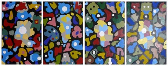 abstrakte-4er-gruppe.jpg